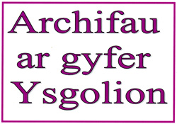 Archives-for-schools-Logo-WELSH-Sized